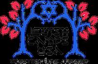Jewish Camps USA