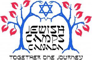 JC Canada Logo jpg