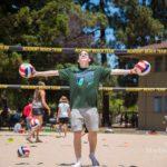JCC Maccabi Sports Camp