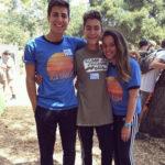 Camp JCA Shalom